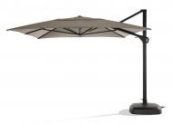 Yandan Direkli Şemsiye