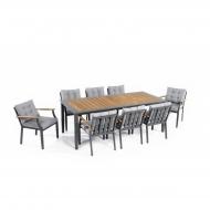 Masa Takımları