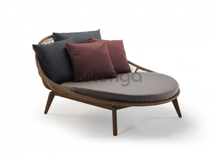 FRANCE DAYBED